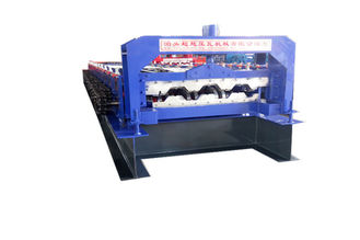 Floor Truss Making Machine